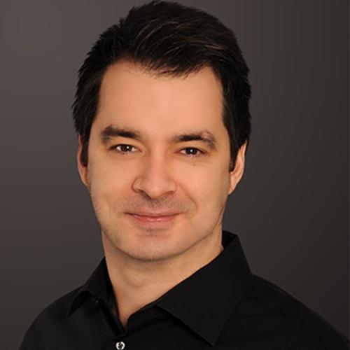 Stoyan Chalakov